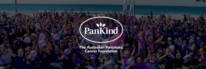 Pankind Pancreatic Cancer Foundation