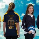 2015-grade-six-graduation