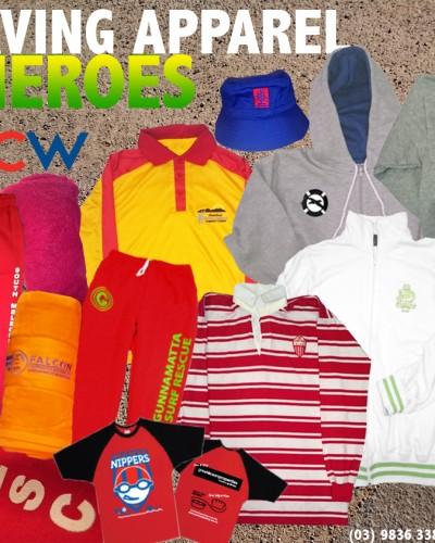 livesaving-garments