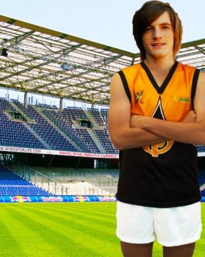 sport-garments-2016