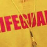 lifeguard-sportswear
