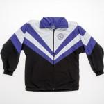 FCW - Wingrove Calisthenics  jacket