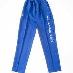 FCW - Caulfield Park Bowls Club  trousers