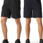 FCW - Mens Detroit Pull-On Short