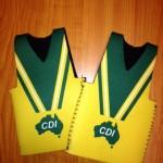 FCW - CDI-N06   footy style stubby holder
