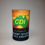 FCW - CDI-N11   baby stubby