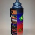 FCW - CDI water bottle holder