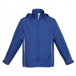 FCW - Kids COOLr Track Jacket