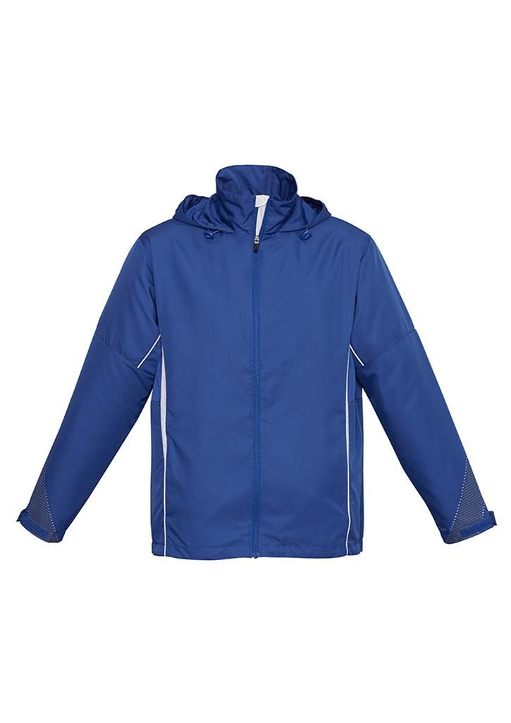 Kids COOLr Track Jacket