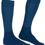 FCW - Unisex COOL™ Team Socks