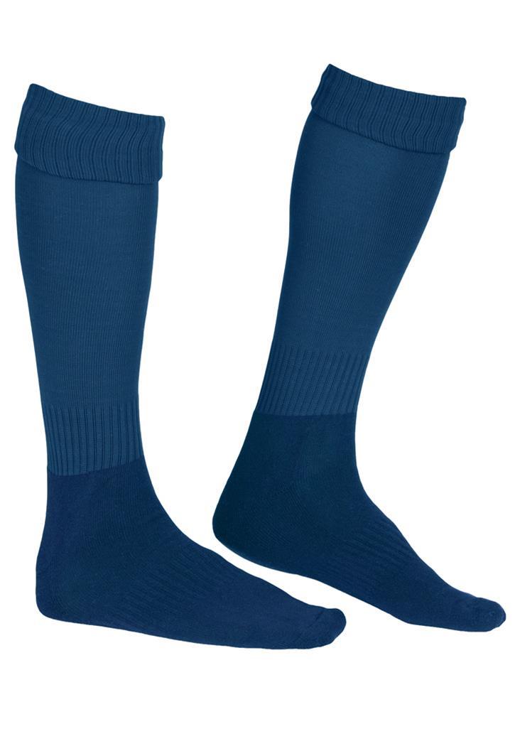 Unisex COOL™ Team Socks