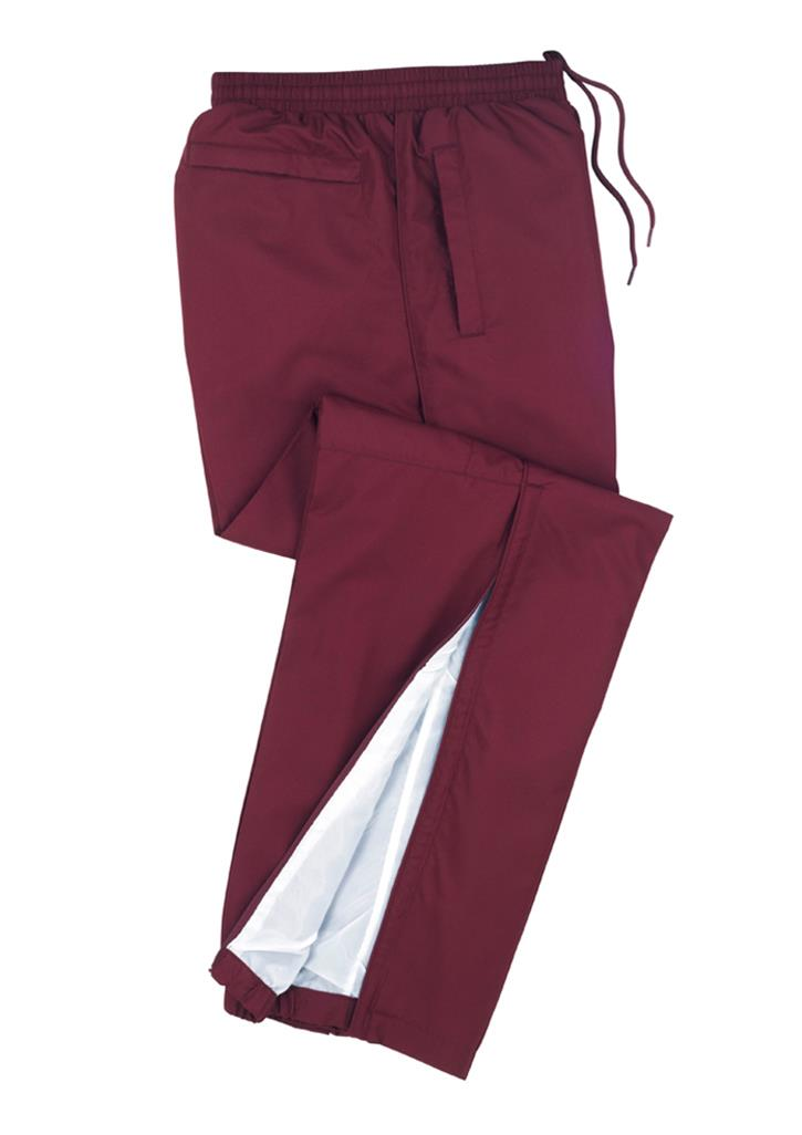 KIDS FLASH TRACK PANT