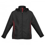 FCW - Adults COOLr Track Jacket