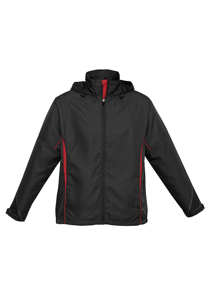 Adults COOLr Track Jacket