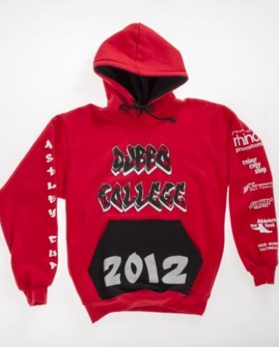 hoodie-secondary-dubbo