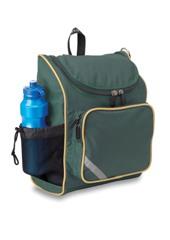 school-bag-backpack