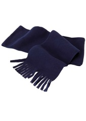 pf_scarf_nvytn