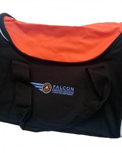 FALCON BAG