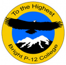 Bright P-12 College (Vouchers Only)