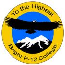 Bright P-12 Online Shop
