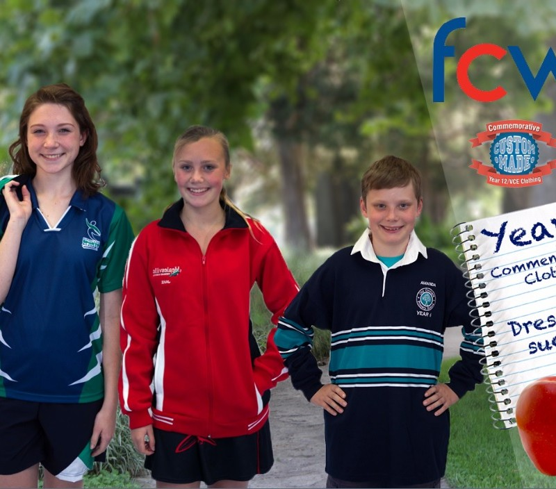 grade-6-graduation-leavers-garment