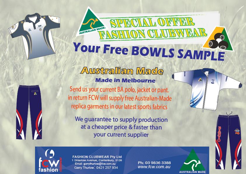 bowls-australia