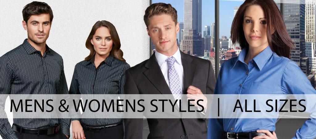 corporate-wear-fashion-club-wear-slide