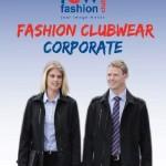 corporate-wear-fcw