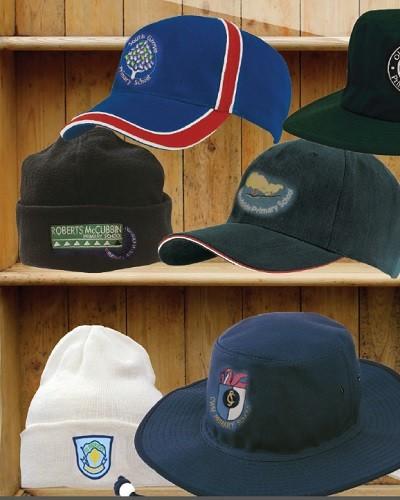 primary-school-hats-and-caps