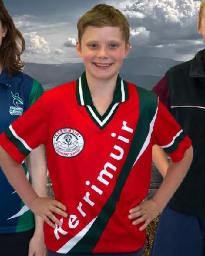 primary-school-sports-garments