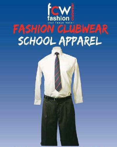 school-apparel-catalogue-fcw