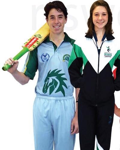 sportswear-sports-garments-fcw