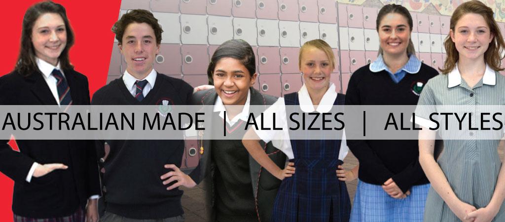 schoolwear-fashion-club-wear-slide