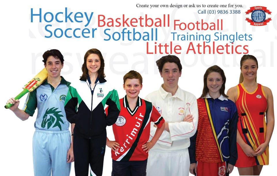 sportswear-fashion-club-wear