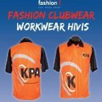 workwear-hi-vis-fcw