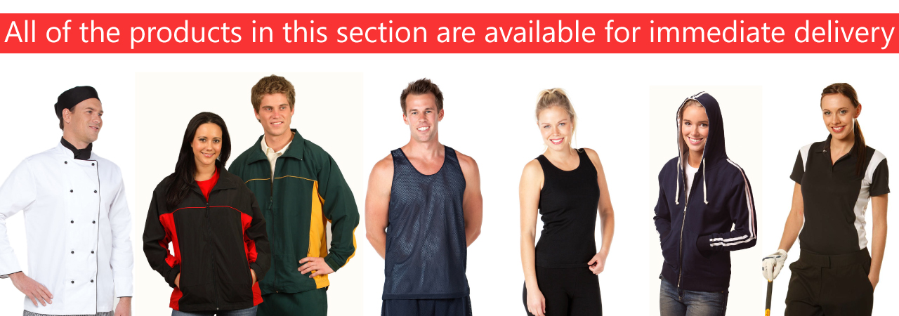 fcw-ready-made-clothing