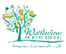 wattleview ps