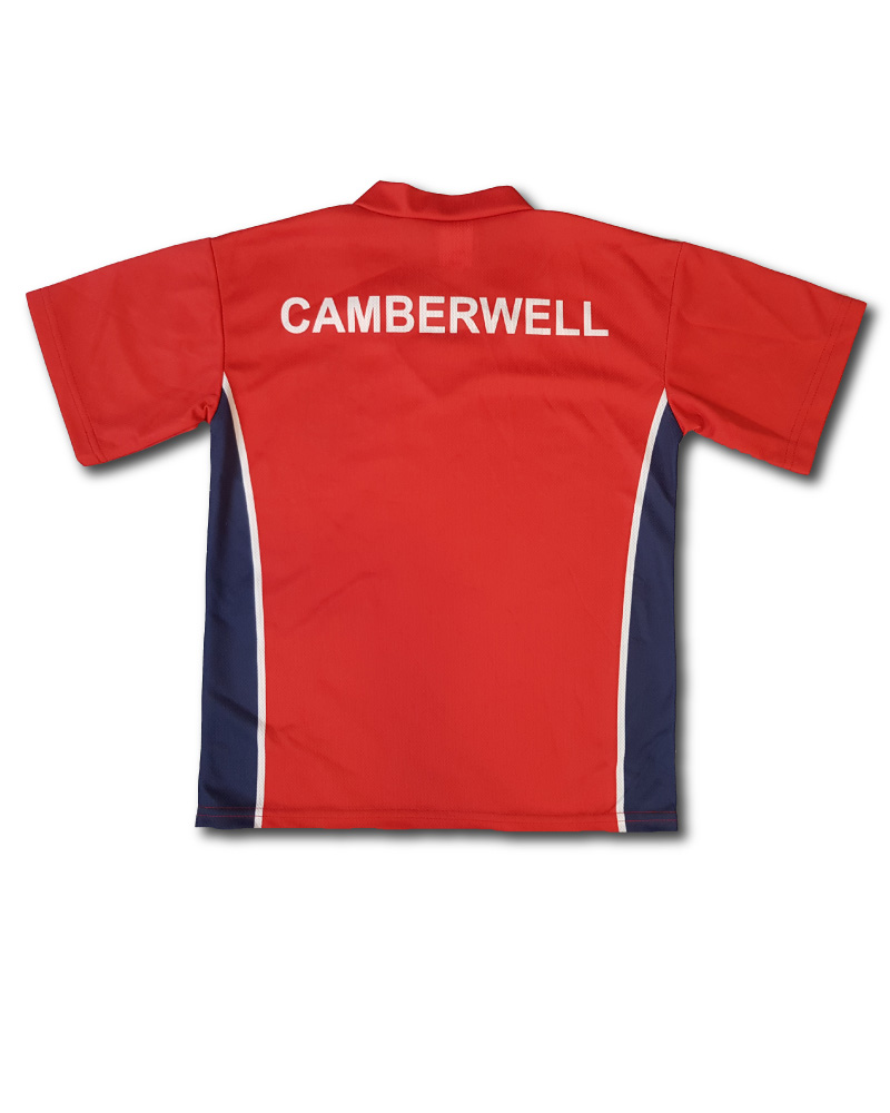 Camberwell Primary School Sports Top
