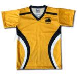 FCW - St.Aloysius Primary School Sports Top