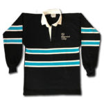 FCW - Kingswood College Year 12 Rugby Jumper