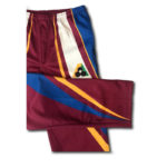 FCW - Marong Bowls Club Trousers