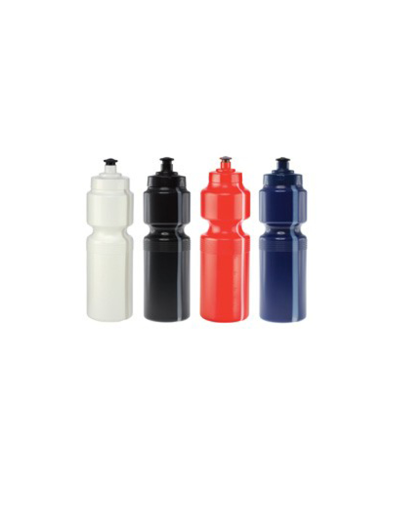 450 ml Water Bottles