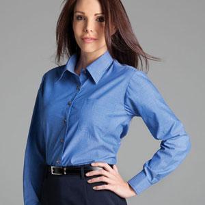 FCW - Corporate Wear