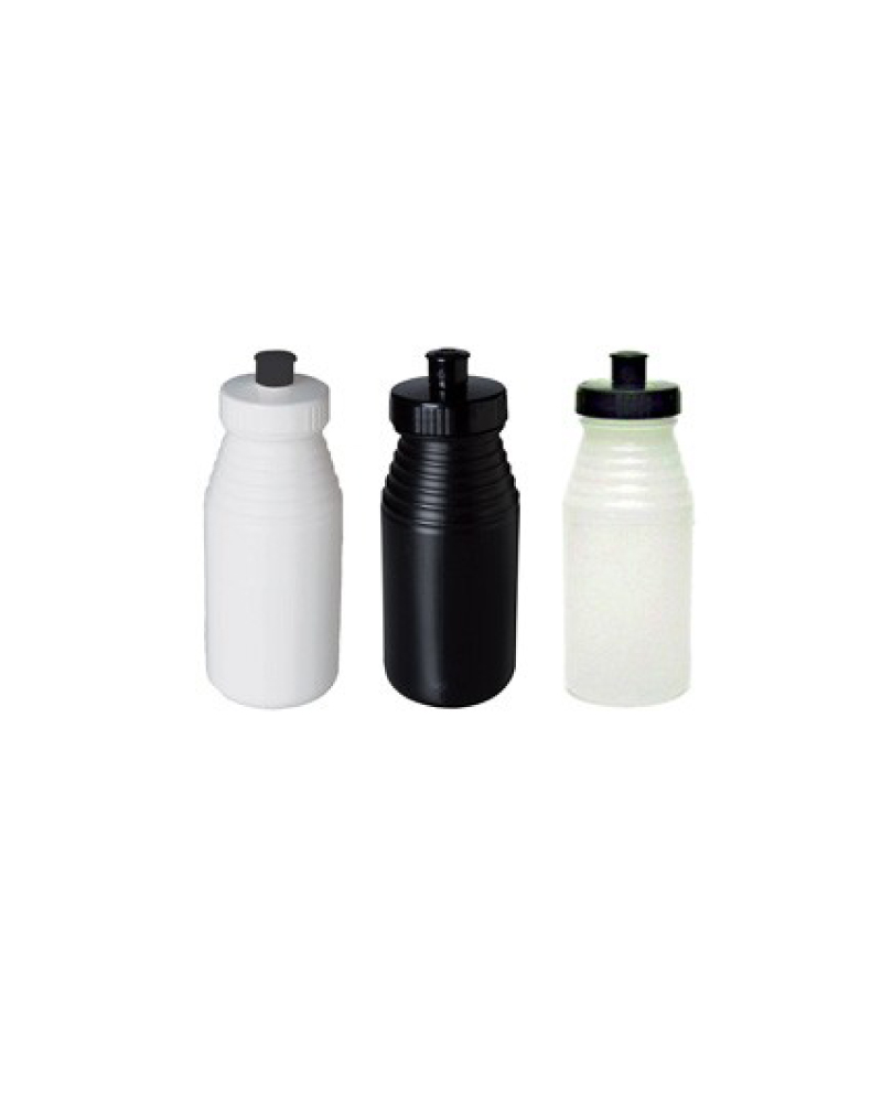 500 ml Water Bottle Ergonomic