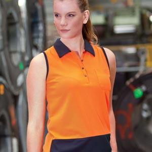 FCW - Workwear