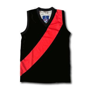 FCW - Sportswear