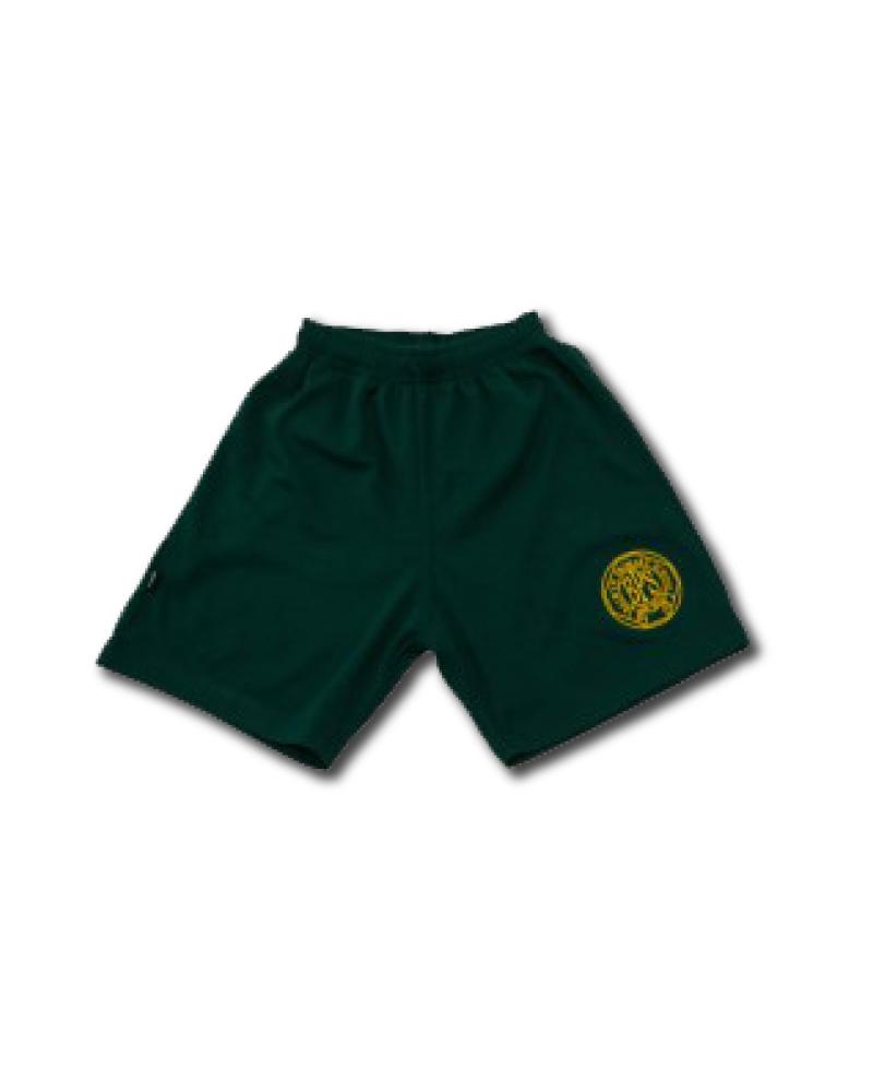 Balwyn Primary School Sports Shorts