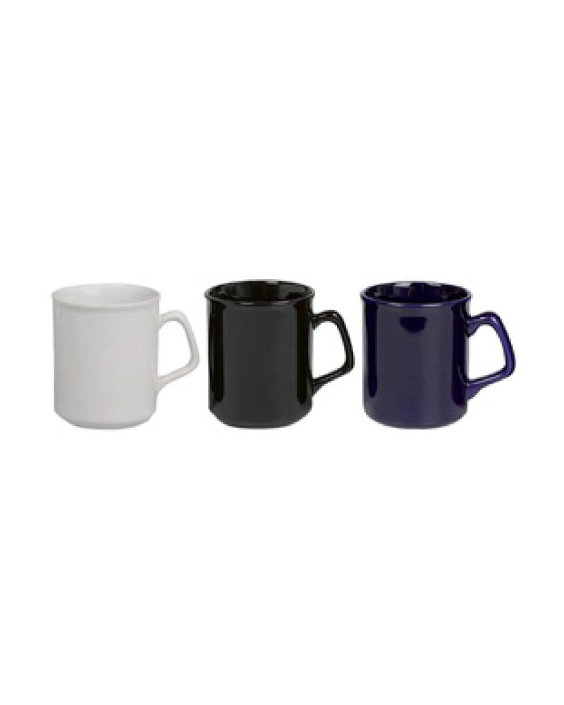 Flared Mugs