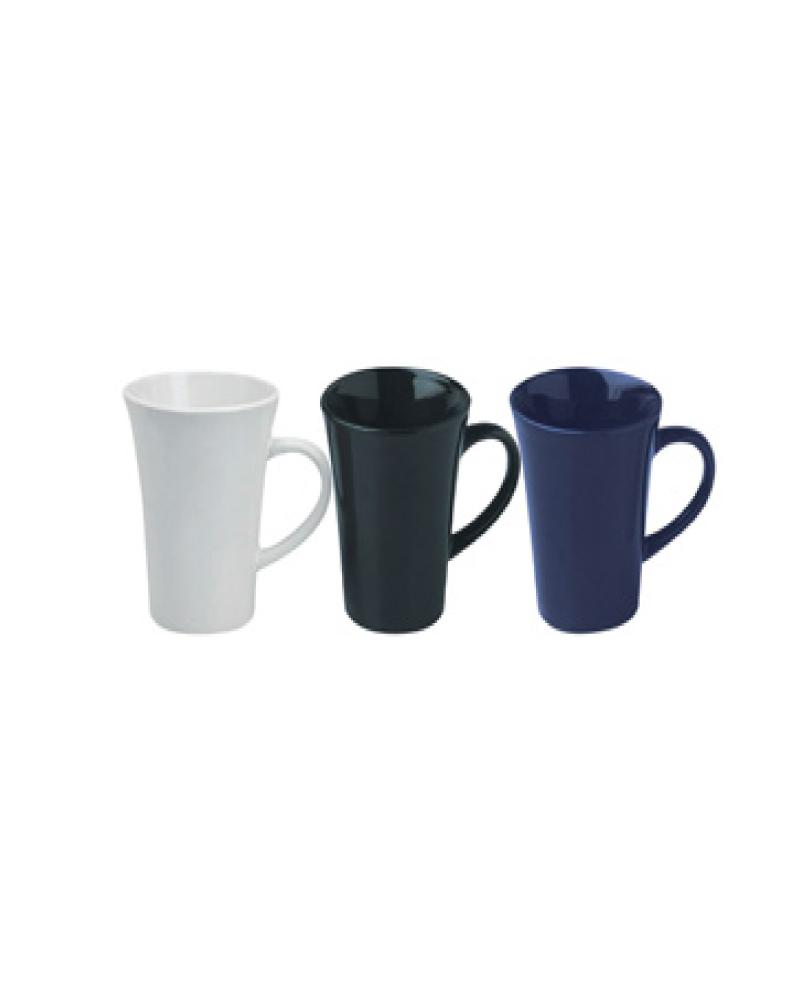 Montreal Mugs