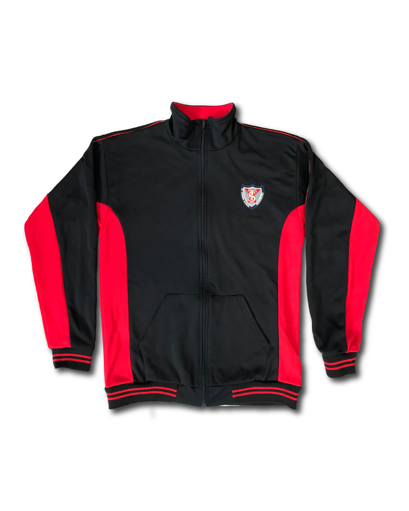 St. Thomas School Goodwood Jacket